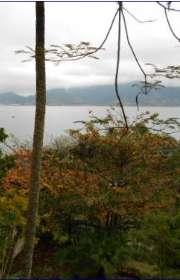 casa-para-locacao-temporada-em-ilhabela-sp-praia-do-viana-ref-374 - Foto:10