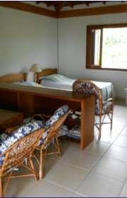 casa-para-locacao-temporada-em-ilhabela-sp-praia-do-viana-ref-374 - Foto:11