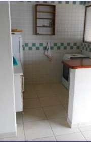 casa-para-locacao-temporada-em-ilhabela-sp-praia-do-viana-ref-374 - Foto:12