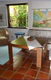 casa-para-locacao-temporada-em-ilhabela-sp-praia-do-viana-ref-374 - Foto:13