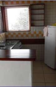 casa-para-locacao-temporada-em-ilhabela-sp-praia-do-viana-ref-374 - Foto:15