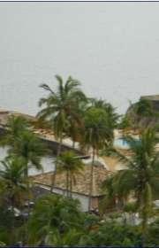 casa-para-locacao-temporada-em-ilhabela-sp-praia-do-viana-ref-374 - Foto:17