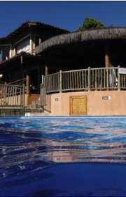 casa-a-venda-em-ilhabela-sp-praia-do-curral-ref-376 - Foto:1