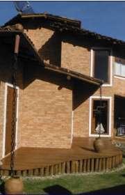 casa-a-venda-em-ilhabela-sp-praia-do-curral-ref-376 - Foto:3