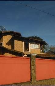 casa-a-venda-em-ilhabela-sp-praia-do-curral-ref-376 - Foto:4