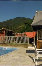 casa-a-venda-em-ilhabela-sp-praia-do-curral-ref-376 - Foto:5