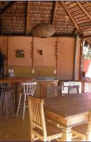 casa-a-venda-em-ilhabela-sp-praia-do-curral-ref-376 - Foto:6