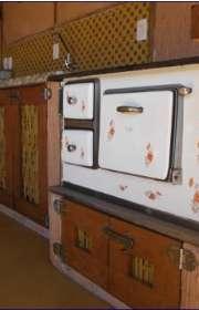 casa-a-venda-em-ilhabela-sp-praia-do-curral-ref-376 - Foto:7