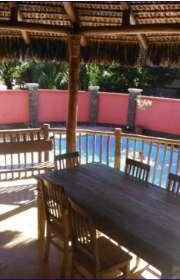 casa-a-venda-em-ilhabela-sp-praia-do-curral-ref-376 - Foto:8