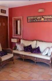 casa-a-venda-em-ilhabela-sp-praia-do-curral-ref-376 - Foto:9