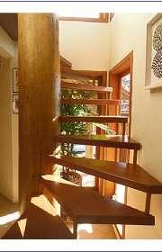 casa-a-venda-em-ilhabela-sp-praia-do-curral-ref-376 - Foto:10