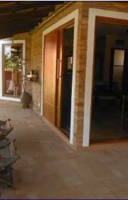 casa-a-venda-em-ilhabela-sp-praia-do-curral-ref-376 - Foto:11