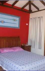 casa-a-venda-em-ilhabela-sp-praia-do-curral-ref-376 - Foto:12