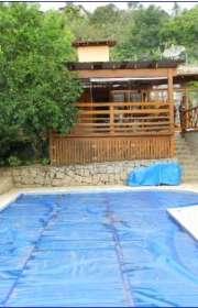 casa-a-venda-em-ilhabela-sp-sul-da-ilha-ref-377 - Foto:1