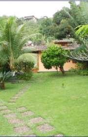 casa-a-venda-em-ilhabela-sp-sul-da-ilha-ref-377 - Foto:2