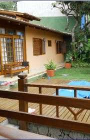 casa-a-venda-em-ilhabela-sp-sul-da-ilha-ref-377 - Foto:3