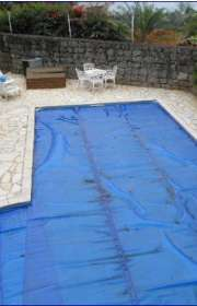 casa-a-venda-em-ilhabela-sp-sul-da-ilha-ref-377 - Foto:4