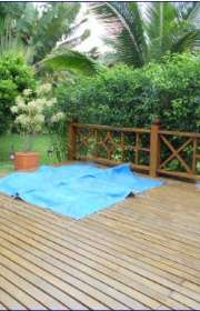 casa-a-venda-em-ilhabela-sp-sul-da-ilha-ref-377 - Foto:5