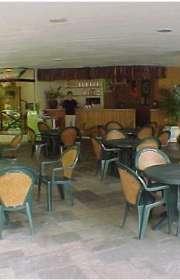 apartamento-a-venda-em-ilhabela-sp-pereque-ref-000100 - Foto:3