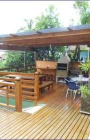 casa-a-venda-em-ilhabela-sp-sul-da-ilha-ref-377 - Foto:6
