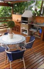 casa-a-venda-em-ilhabela-sp-sul-da-ilha-ref-377 - Foto:7