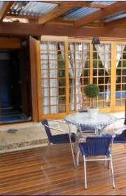 casa-a-venda-em-ilhabela-sp-sul-da-ilha-ref-377 - Foto:8