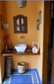 casa-a-venda-em-ilhabela-sp-sul-da-ilha-ref-377 - Foto:9