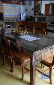 casa-a-venda-em-ilhabela-sp-sul-da-ilha-ref-377 - Foto:10