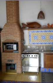 casa-a-venda-em-ilhabela-sp-sul-da-ilha-ref-377 - Foto:12