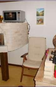 casa-a-venda-em-ilhabela-sp-sul-da-ilha-ref-377 - Foto:14