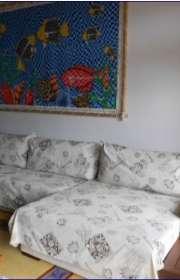 casa-a-venda-em-ilhabela-sp-sul-da-ilha-ref-377 - Foto:15