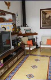casa-a-venda-em-ilhabela-sp-sul-da-ilha-ref-377 - Foto:16