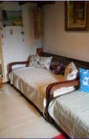 casa-a-venda-em-ilhabela-sp-sul-da-ilha-ref-377 - Foto:18