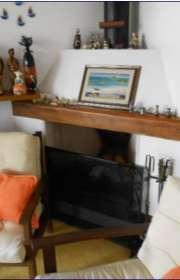 casa-a-venda-em-ilhabela-sp-sul-da-ilha-ref-377 - Foto:20
