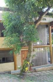 casa-em-condominio-loteamento-fechado-para-locacao-temporada-em-ilhabela-sp-praia-da-vila-ref-379 - Foto:1