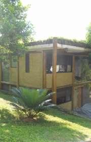 casa-em-condominio-loteamento-fechado-para-locacao-temporada-em-ilhabela-sp-praia-da-vila-ref-379 - Foto:2