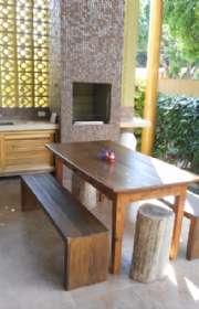 casa-em-condominio-loteamento-fechado-para-locacao-temporada-em-ilhabela-sp-praia-da-vila-ref-379 - Foto:3