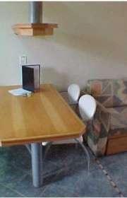 apartamento-a-venda-em-ilhabela-sp-pereque-ref-ap-100 - Foto:5