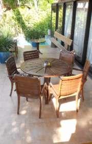 casa-em-condominio-loteamento-fechado-para-locacao-temporada-em-ilhabela-sp-praia-da-vila-ref-379 - Foto:4