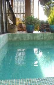 casa-em-condominio-loteamento-fechado-para-locacao-temporada-em-ilhabela-sp-praia-da-vila-ref-cc-379 - Foto:5