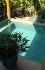casa-em-condominio-loteamento-fechado-para-locacao-temporada-em-ilhabela-sp-praia-da-vila-ref-cc-379 - Foto:8