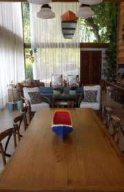 casa-em-condominio-loteamento-fechado-para-locacao-temporada-em-ilhabela-sp-praia-da-vila-ref-379 - Foto:10