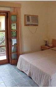 apartamento-a-venda-em-ilhabela-sp-pereque-ref-ap-100 - Foto:6