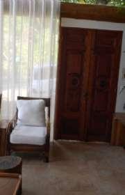 casa-em-condominio-loteamento-fechado-para-locacao-temporada-em-ilhabela-sp-praia-da-vila-ref-379 - Foto:18
