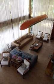 casa-em-condominio-loteamento-fechado-para-locacao-temporada-em-ilhabela-sp-praia-da-vila-ref-379 - Foto:20