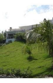 casa-para-locacao-temporada-em-ilhabela-sp-sul-da-ilha-ref-ca-98 - Foto:1