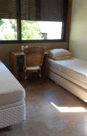 casa-em-condominio-loteamento-fechado-para-locacao-temporada-em-ilhabela-sp-praia-da-vila-ref-cc-379 - Foto:24
