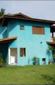 casa-em-condominio-loteamento-fechado-para-locacao-temporada-em-ilhabela-sp-barra-velha-ref-380 - Foto:3