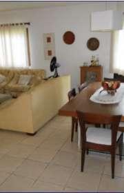 casa-em-condominio-loteamento-fechado-para-locacao-temporada-em-ilhabela-sp-barra-velha-ref-380 - Foto:5