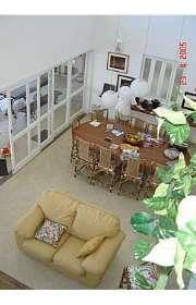 casa-para-locacao-temporada-em-ilhabela-sp-sul-da-ilha-ref-ca-98 - Foto:2